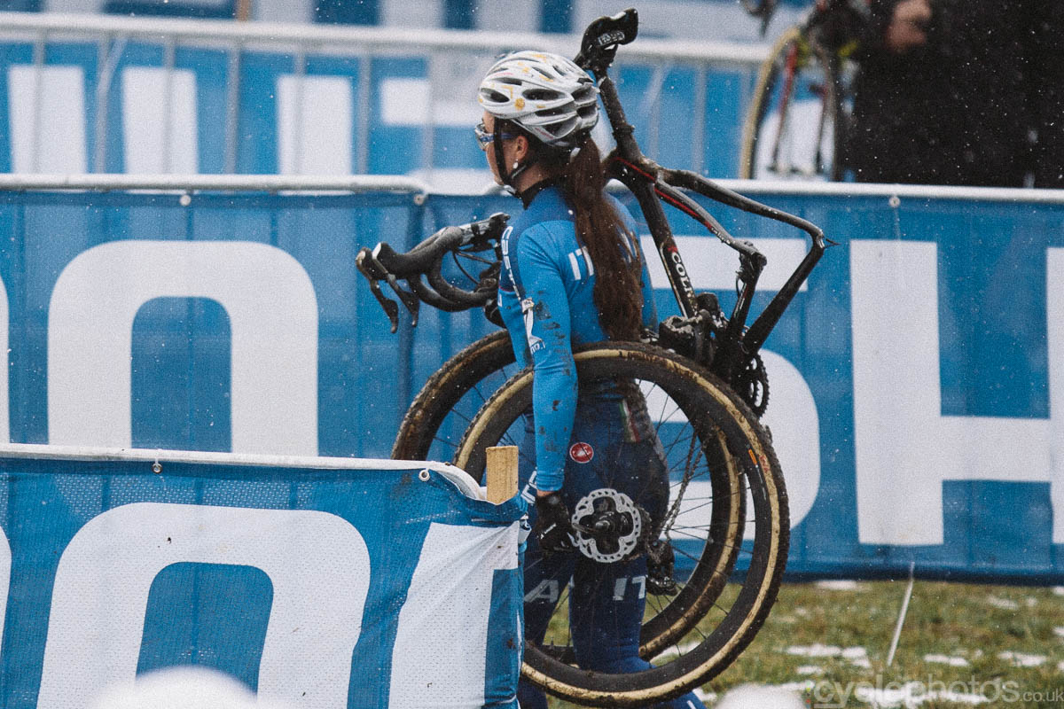 2015-cyclocross-world-championships-141115-tabor-day-1