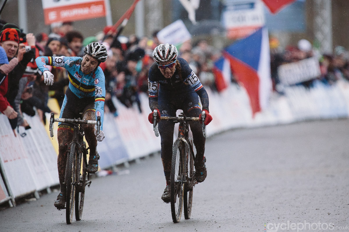 2015-cyclocross-world-championships-145024-tabor-day-1