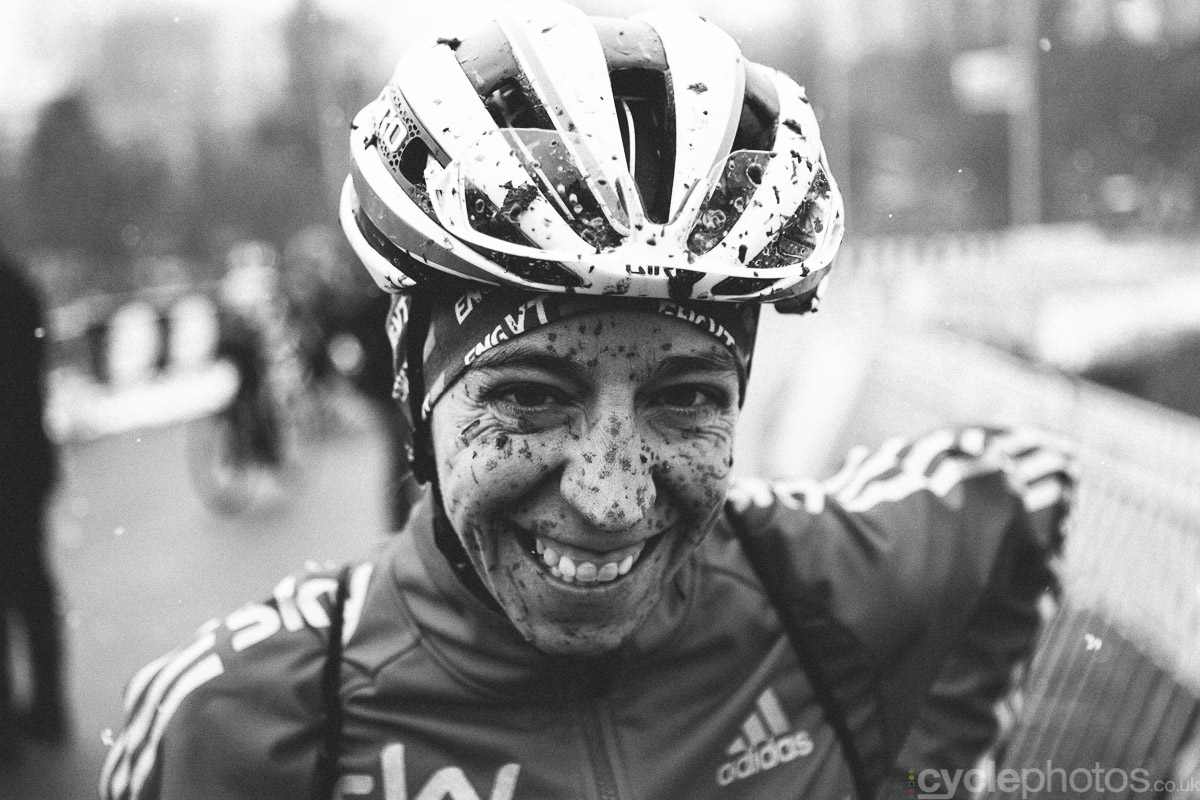 2015-cyclocross-world-championships-145656-tabor-day-1