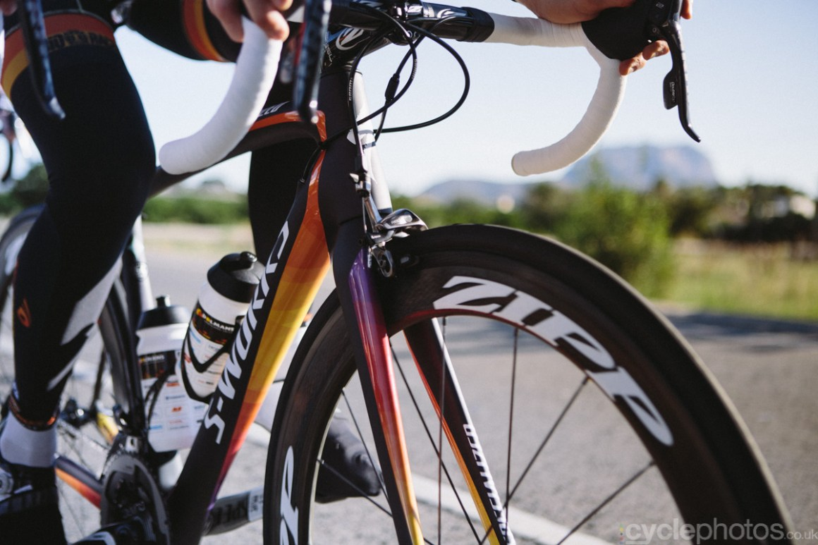 2014-womens-road-105046-boels-dolmans-training-camp