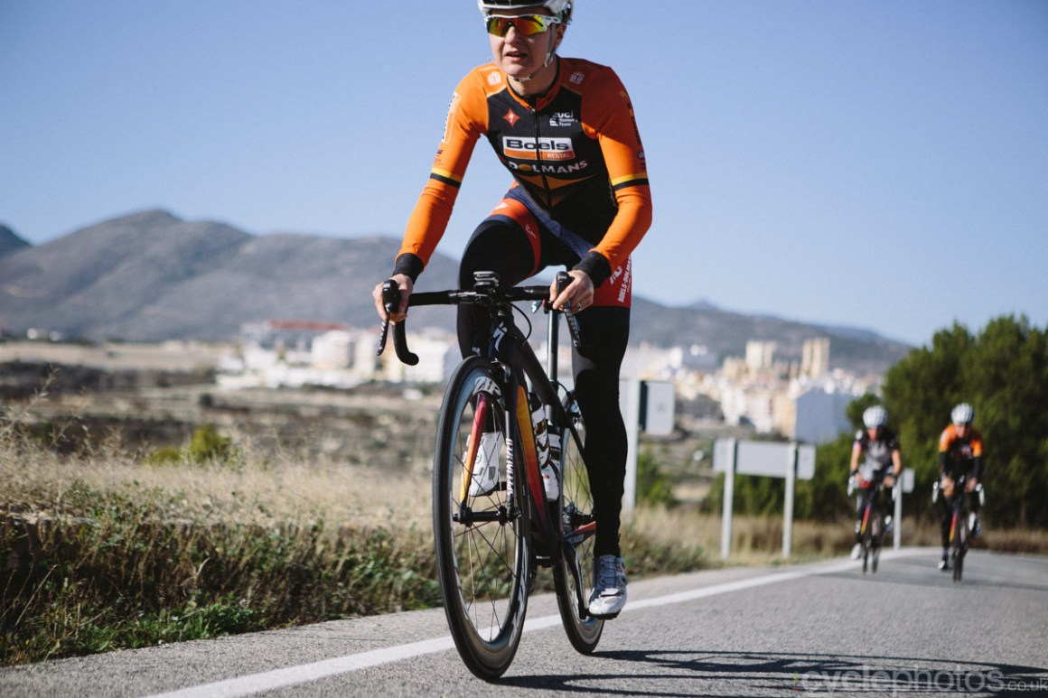 2014-womens-road-113431-boels-dolmans-training-camp
