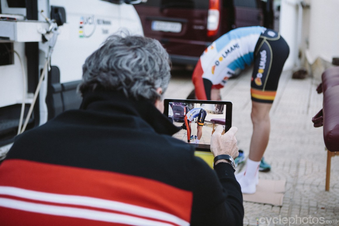 2014-womens-road-165859-boels-dolmans-training-camp