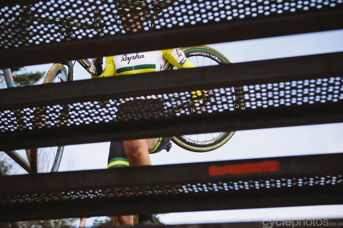 2015-cyclocross-bpost-bank-trofee-krawatencross-133732