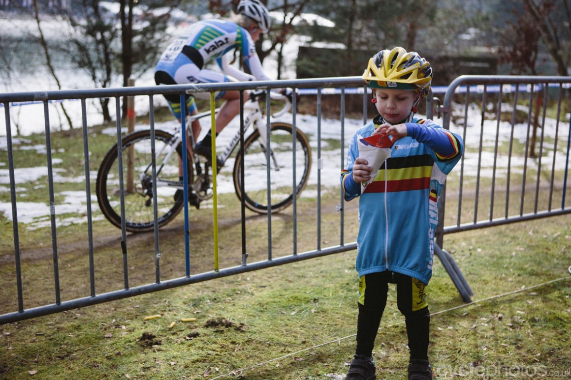 2015-cyclocross-bpost-bank-trofee-krawatencross-134349