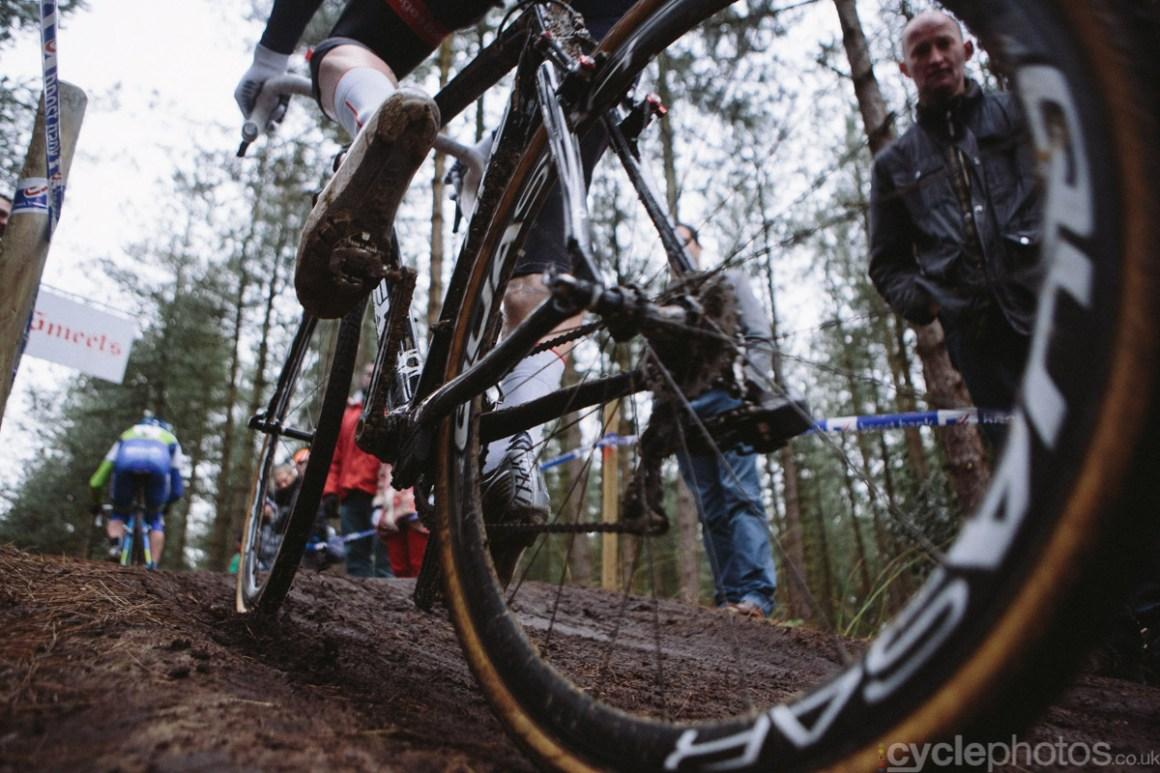 2015-cyclocross-bpost-bank-trofee-krawatencross-152843