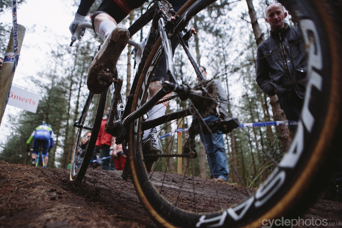 2015-cyclocross-bpost-bank-trofee-krawatencross-152843