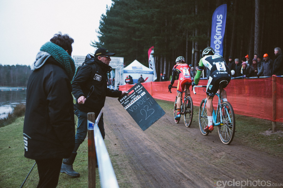 2015-cyclocross-bpost-bank-trofee-krawatencross-154043