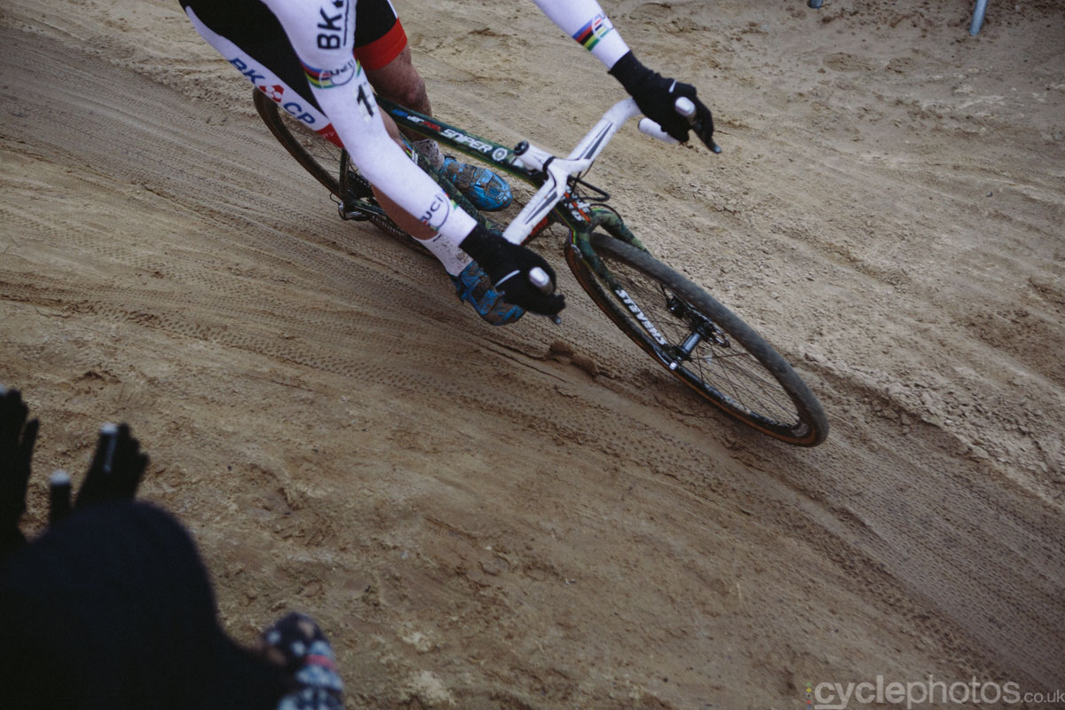 2015-cyclocross-bpost-bank-trofee-krawatencross-155328