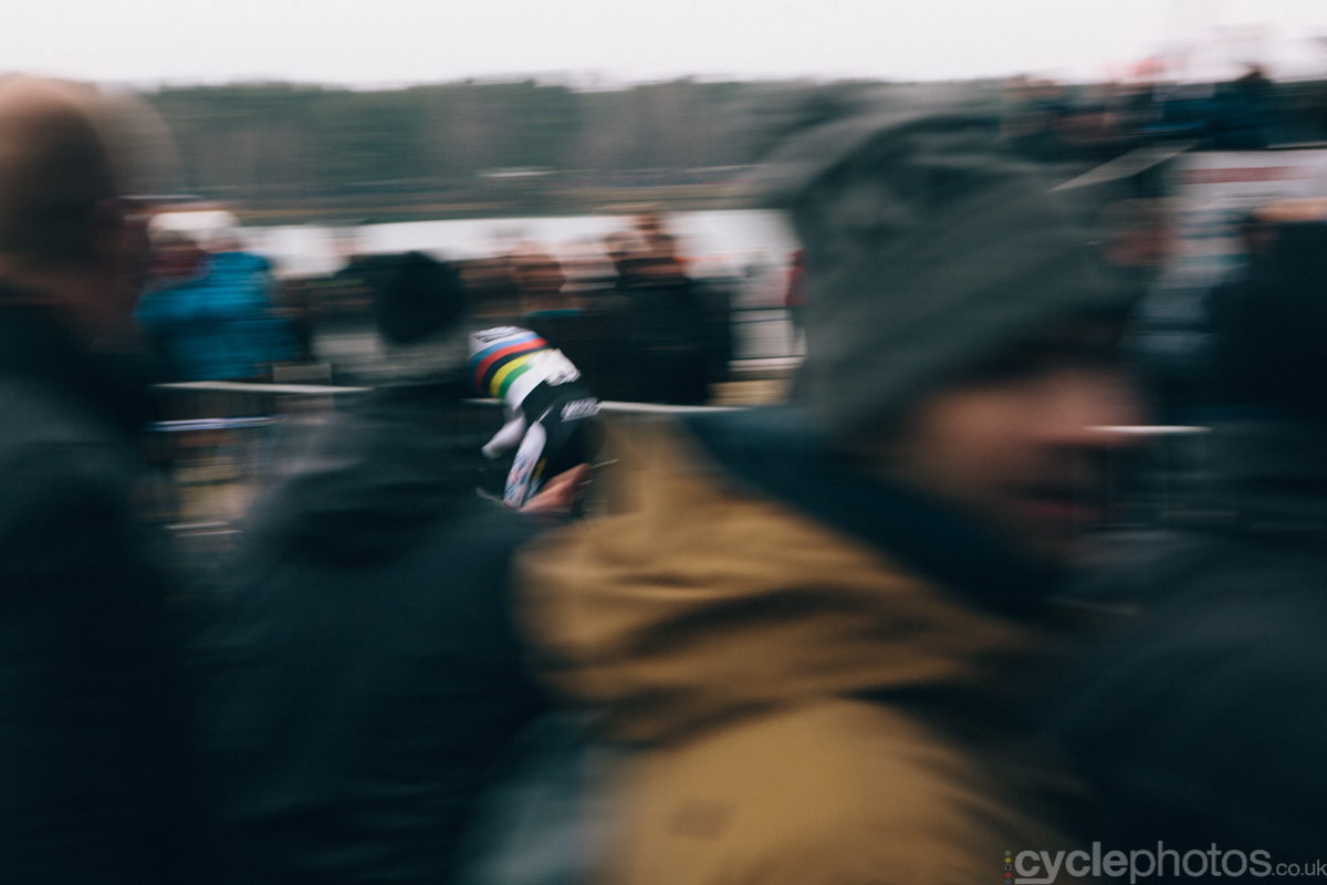 2015-cyclocross-bpost-bank-trofee-krawatencross-160219