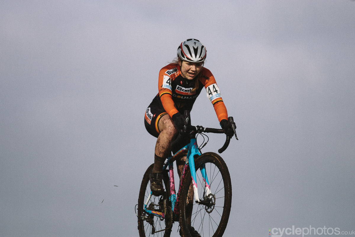 2015-cyclocross-superprestige-hoogstraten-131623