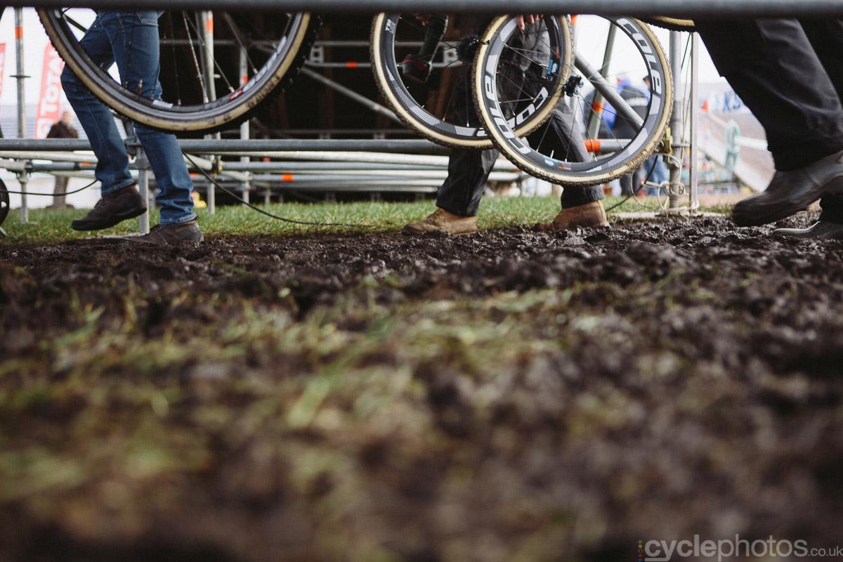 2015-cyclocross-superprestige-hoogstraten-132115