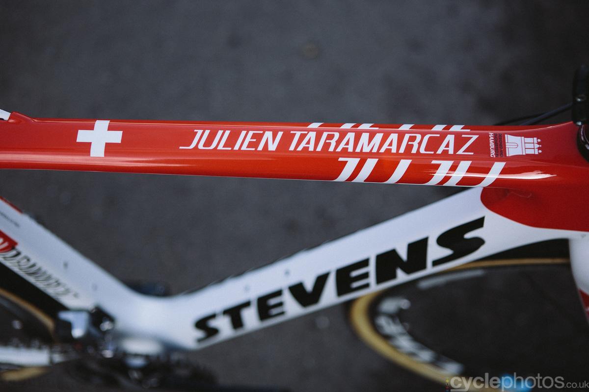 2015-cyclocross-superprestige-hoogstraten-141743