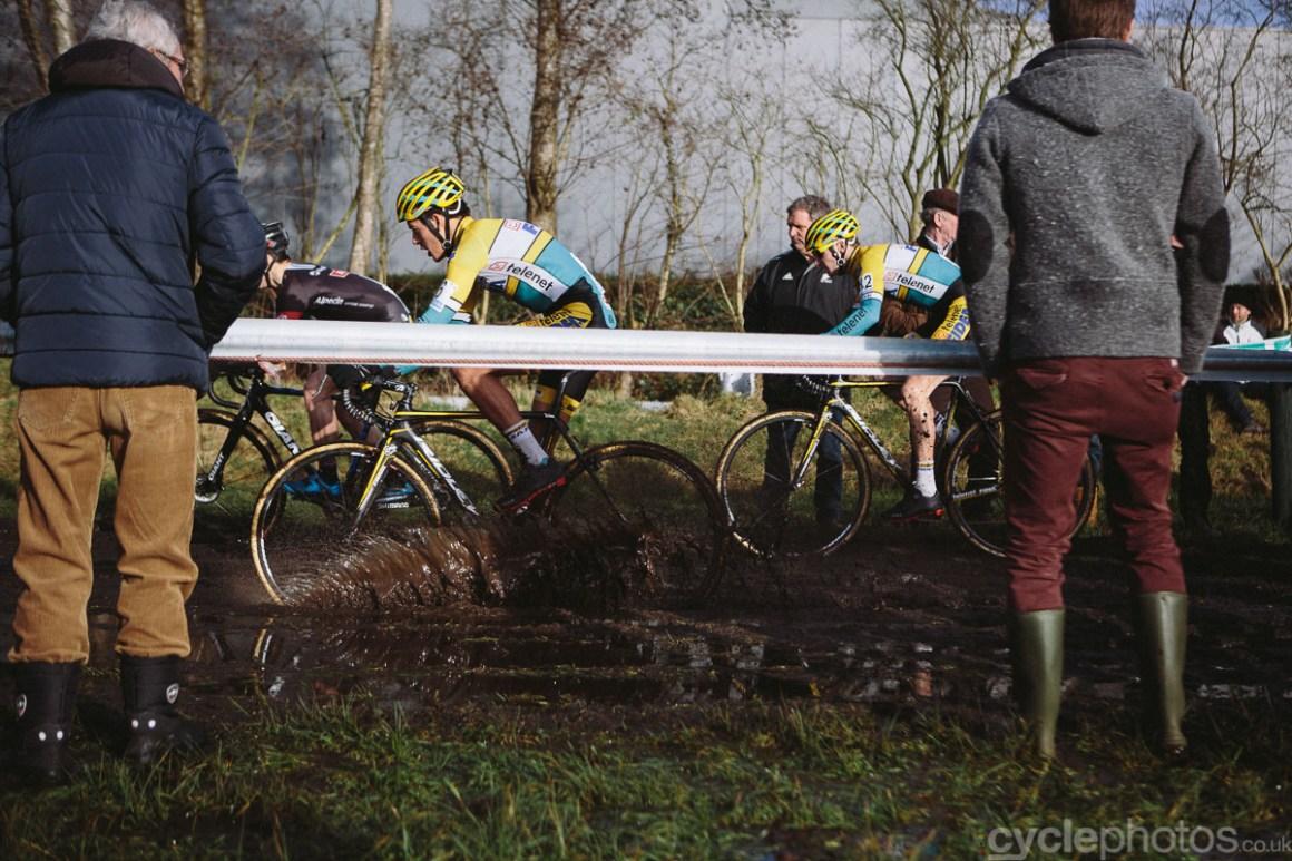 2015-cyclocross-superprestige-hoogstraten-153513
