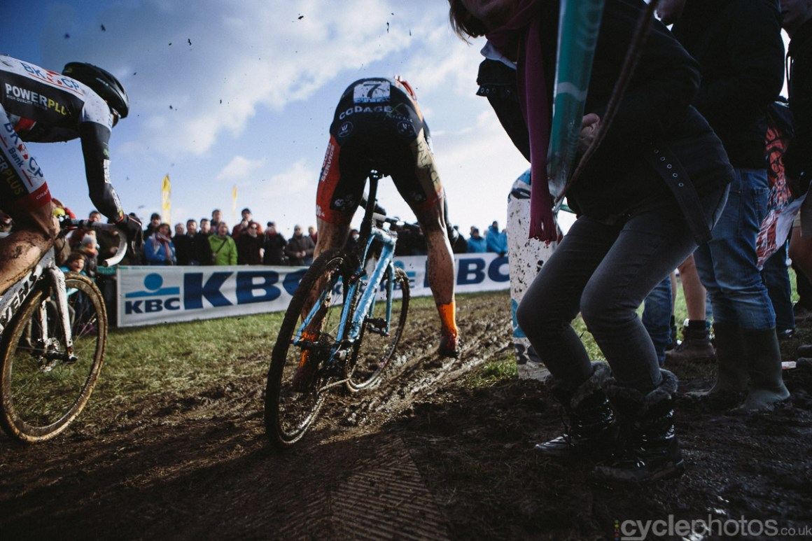 2015-cyclocross-superprestige-hoogstraten-154136