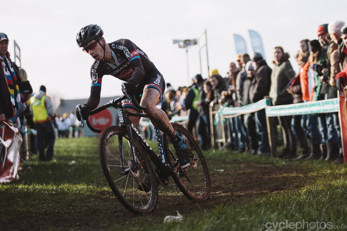 2015-cyclocross-superprestige-hoogstraten-161159