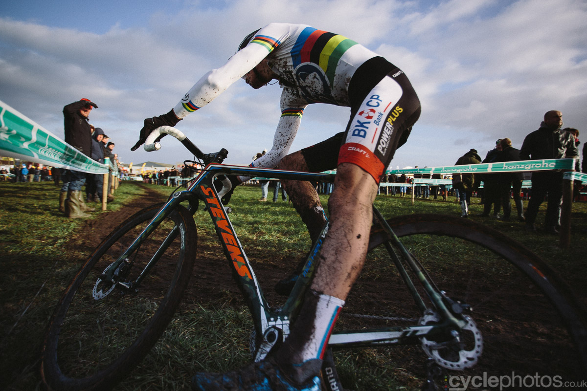 2015-cyclocross-superprestige-hoogstraten-161544