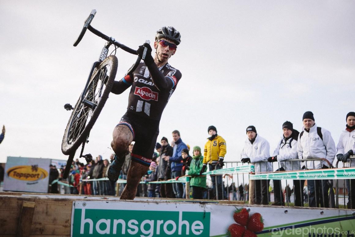 2015-cyclocross-superprestige-hoogstraten-162142