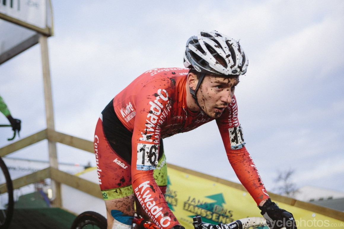 2015-cyclocross-superprestige-hoogstraten-162725