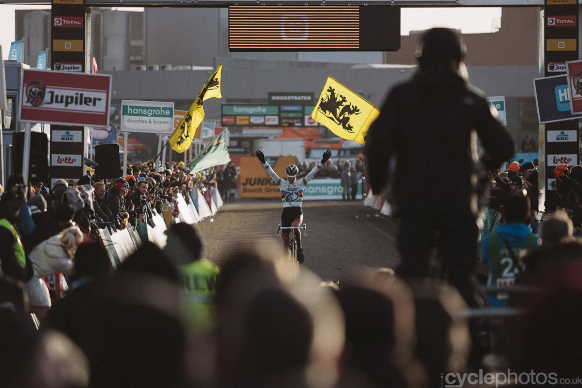 2015-cyclocross-superprestige-hoogstraten-163609