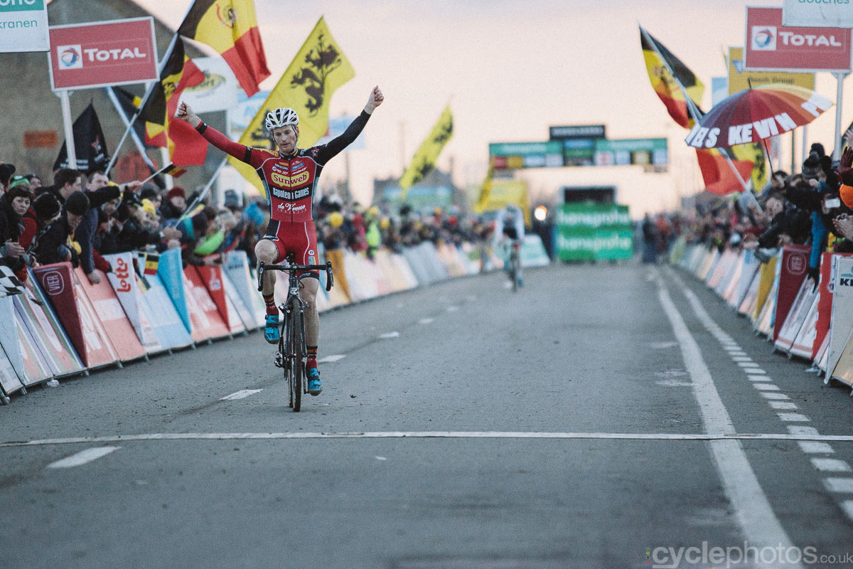 2015-cyclocross-superprestige-middelkerke-173759