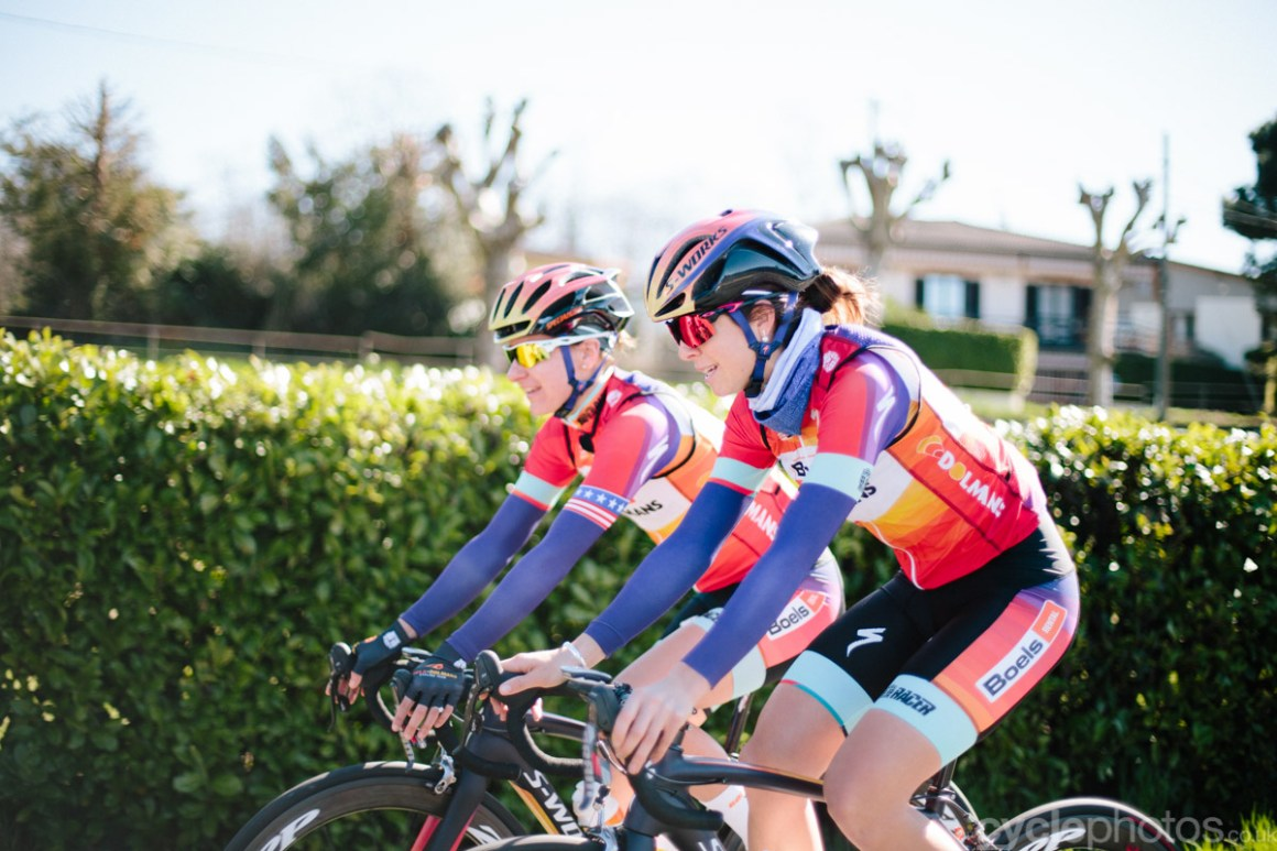 2015-womens-road-101458-trofeo-binda