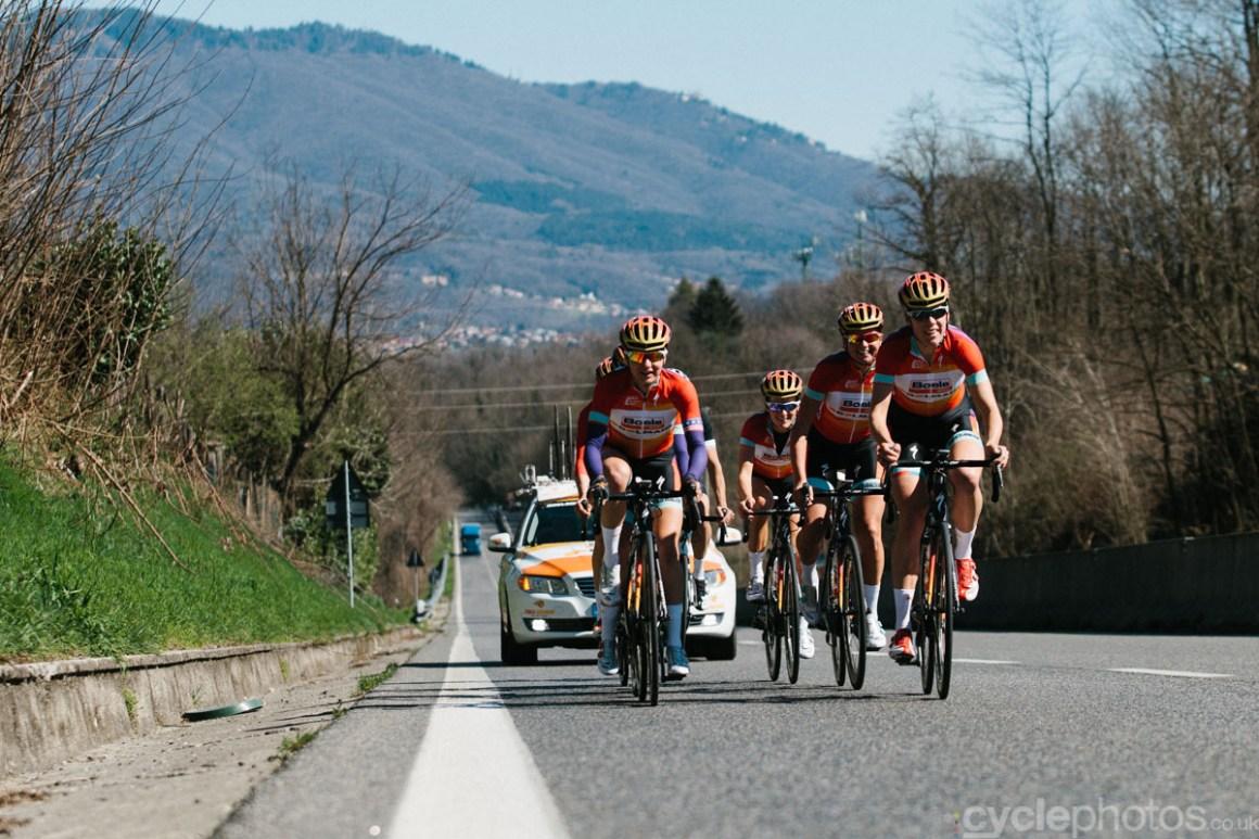 2015-womens-road-112909-trofeo-binda