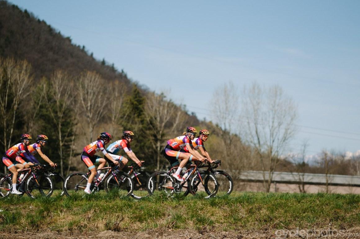 2015-womens-road-114008-trofeo-binda