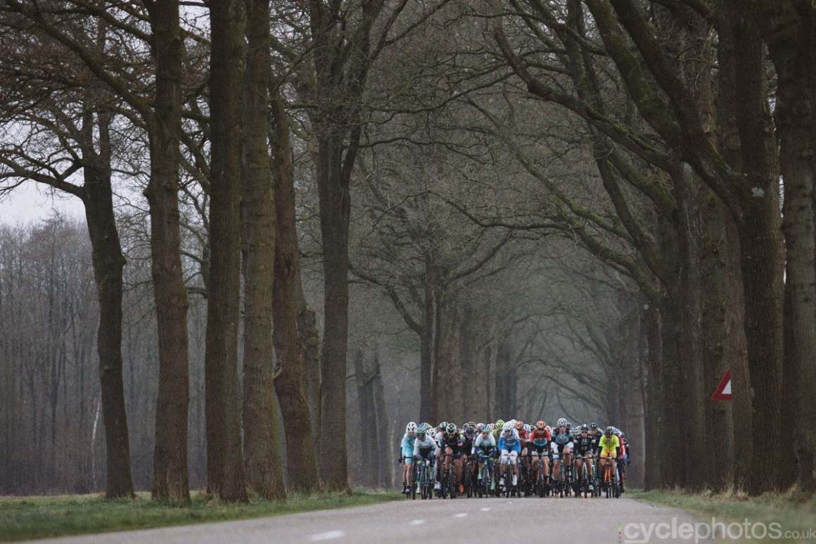 2015-womens-road-125227-ronde-van-drenthe-headwind