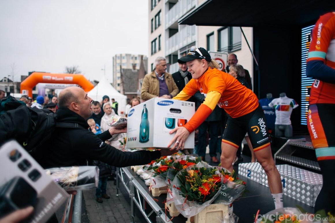 2015-womens-road-154914-ronde-van-drenthe-jolien-dhoore