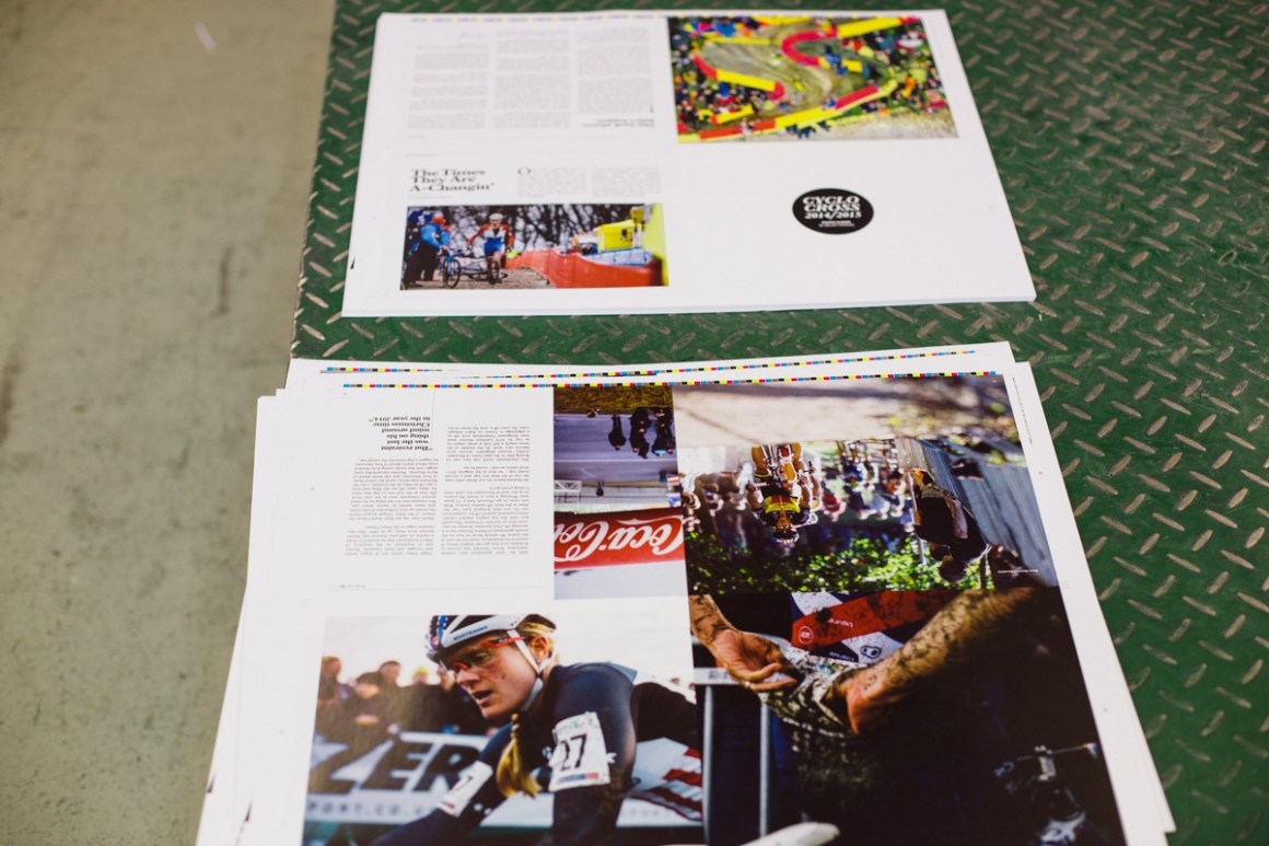 2015-cyclocross-cxbook-printing-083232