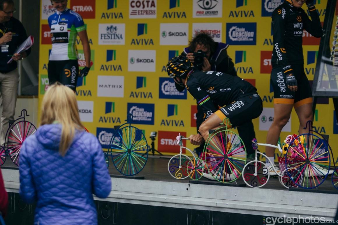 cyclephotos-womens-tour-of-britain-094756-giorga-bronzini