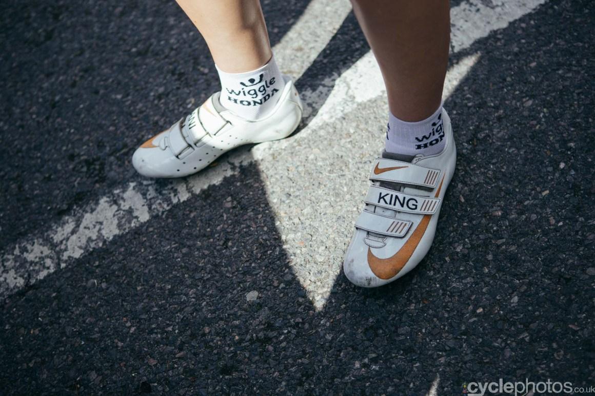 cyclephotos-womens-tour-of-britain-102433-dani-king