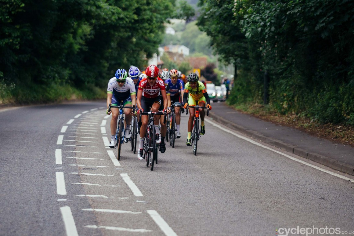 cyclephotos-womens-tour-of-britain-104015-carlee-taylor