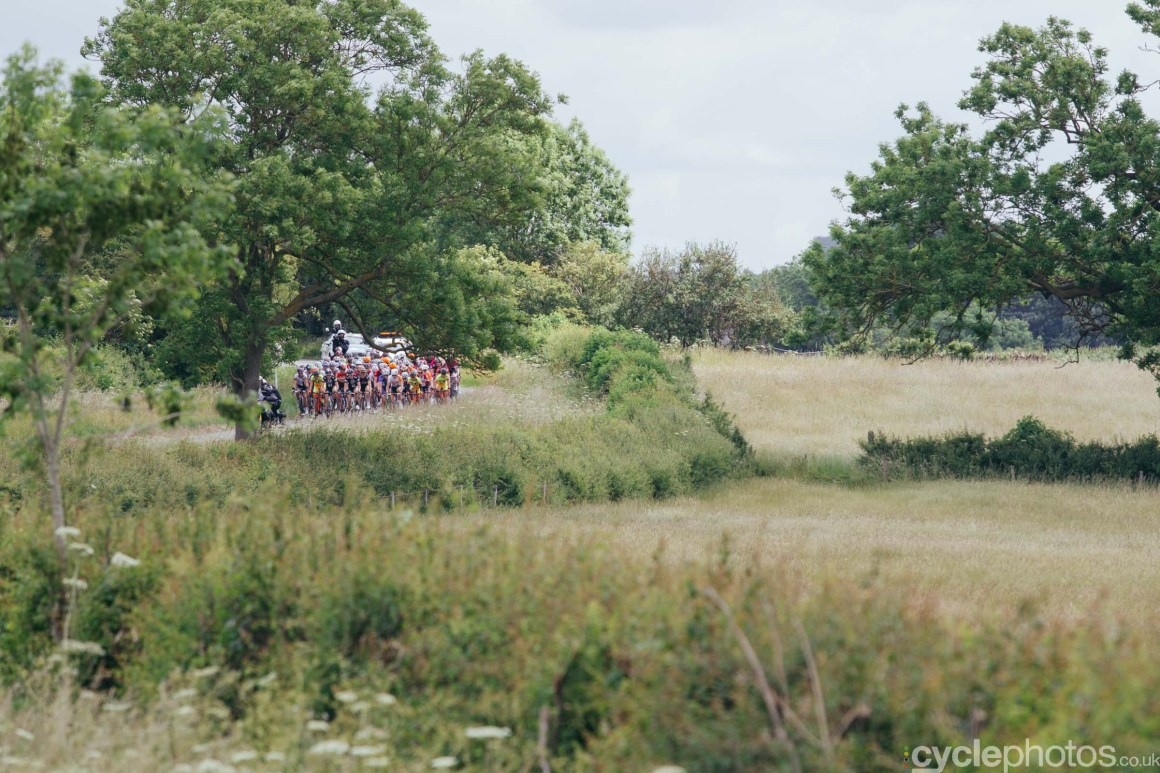 cyclephotos-womens-tour-of-britain-110320