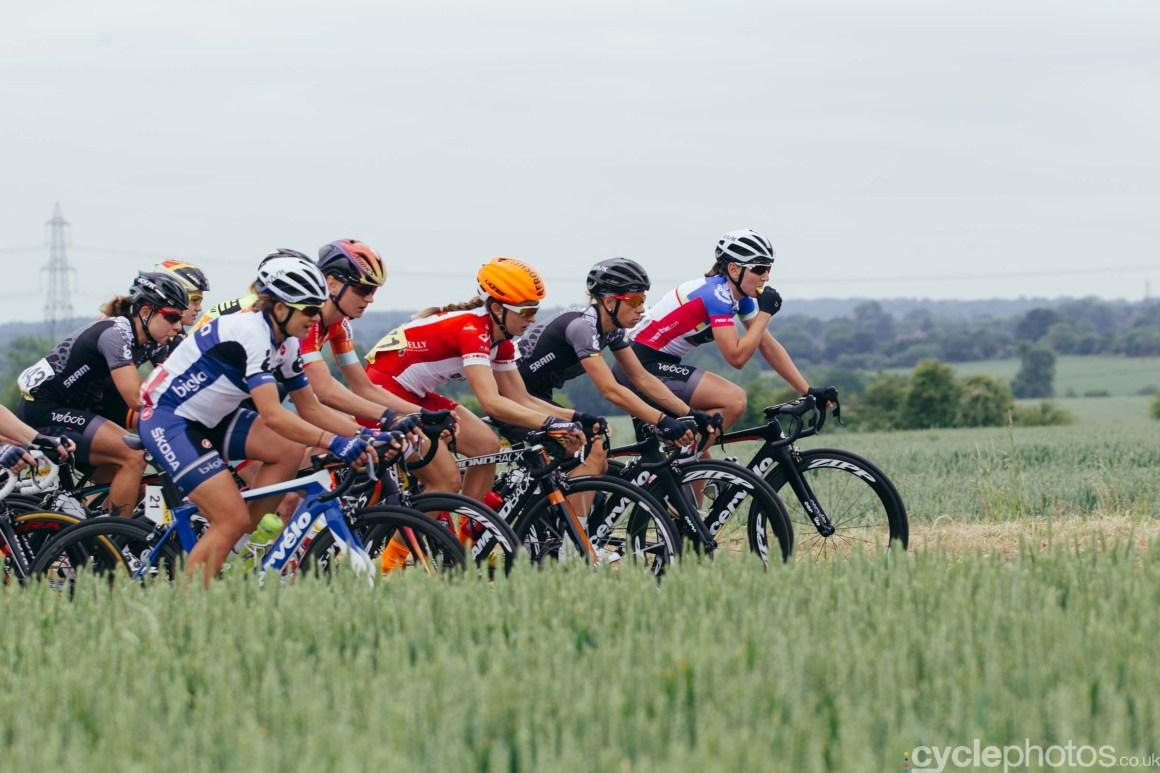 cyclephotos-womens-tour-of-britain-113227-lisa-brennauer