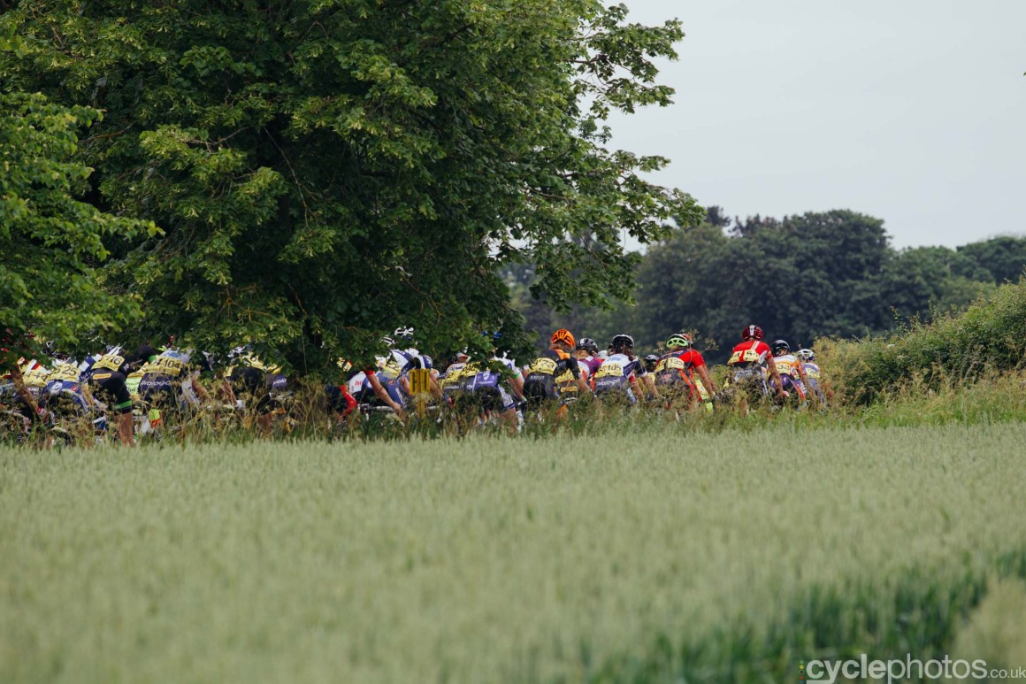 cyclephotos-womens-tour-of-britain-113239