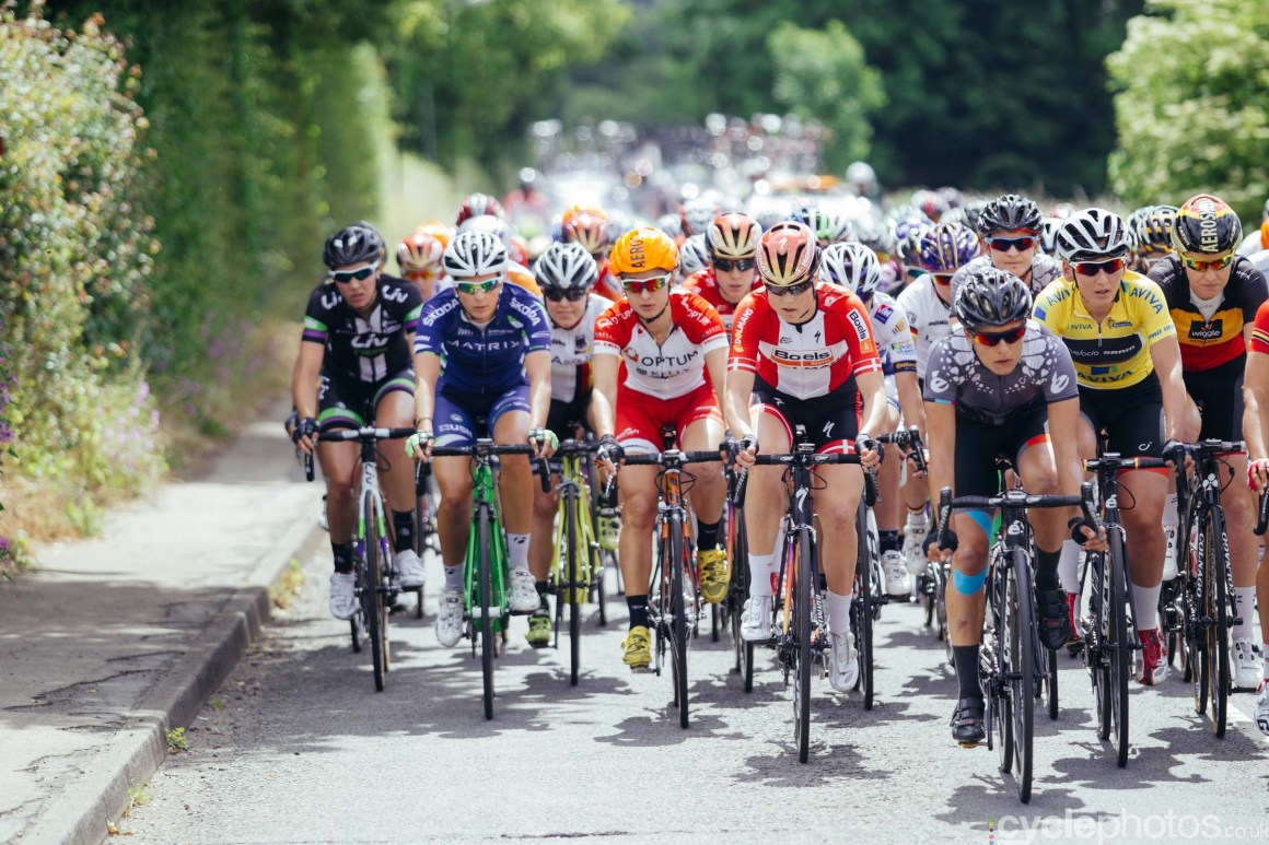 cyclephotos-womens-tour-of-britain-114012