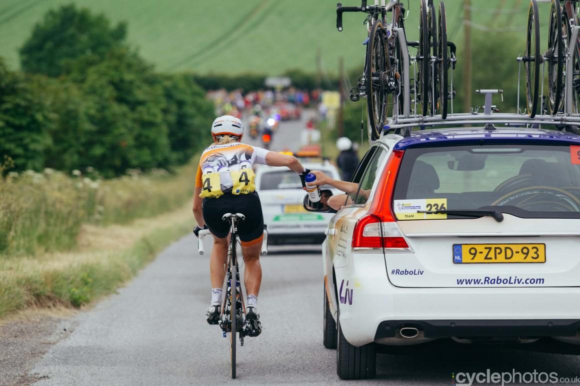 cyclephotos-womens-tour-of-britain-114537-roxanne-knetemann