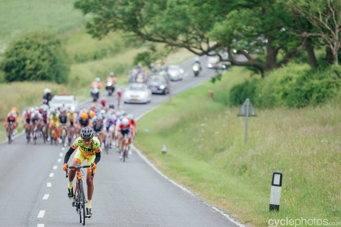 cyclephotos-womens-tour-of-britain-115433