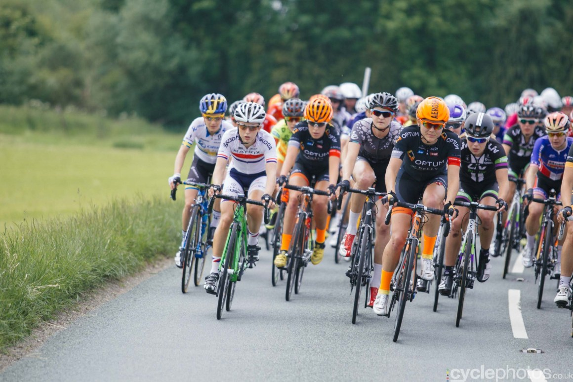cyclephotos-womens-tour-of-britain-121717-laura-trott