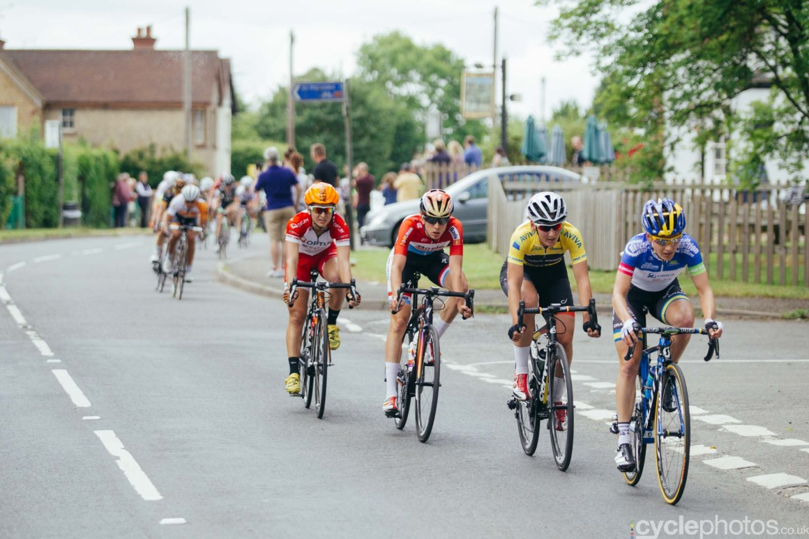 cyclephotos-womens-tour-of-britain-122554