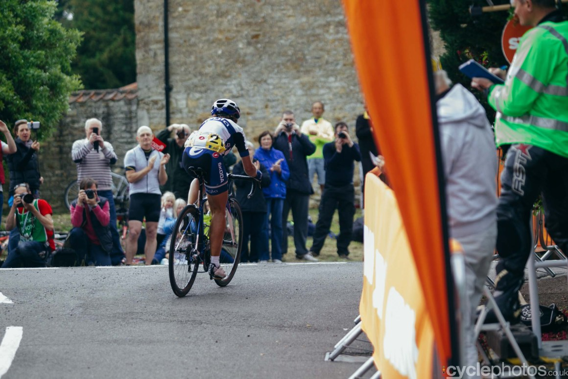cyclephotos-womens-tour-of-britain-122651-sharon-laws