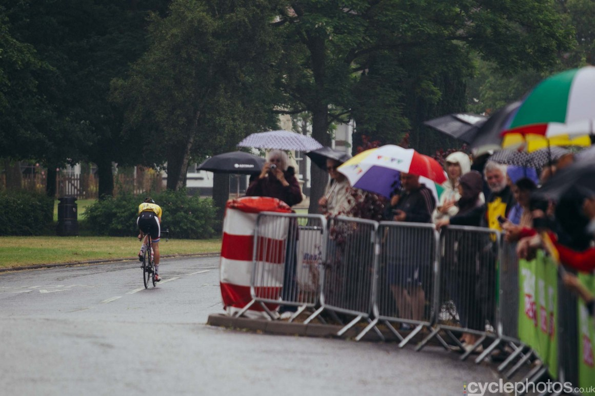 cyclephotos-womens-tour-of-britain-125218