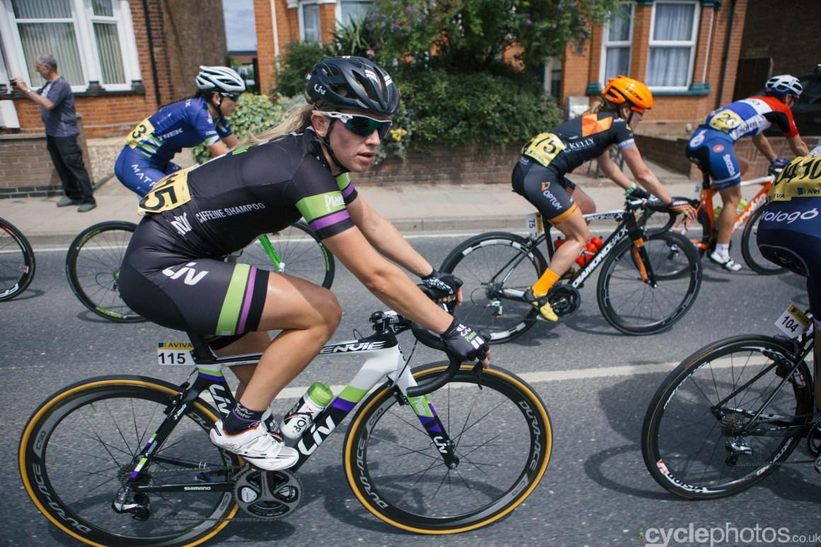 cyclephotos-womens-tour-of-britain-125304julia-soek