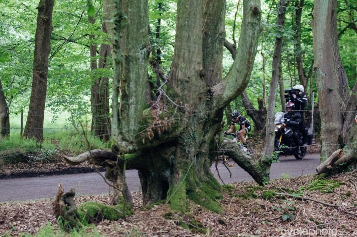 cyclephotos-womens-tour-of-britain-125425-claudia-lichtenberg