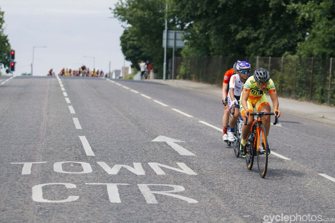 cyclephotos-womens-tour-of-britain-125454