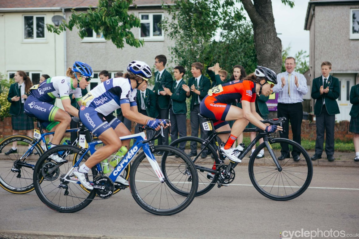 cyclephotos-womens-tour-of-britain-131713