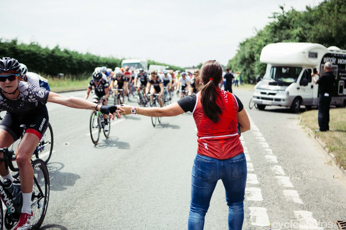 cyclephotos-womens-tour-of-britain-132800-loren-rowney
