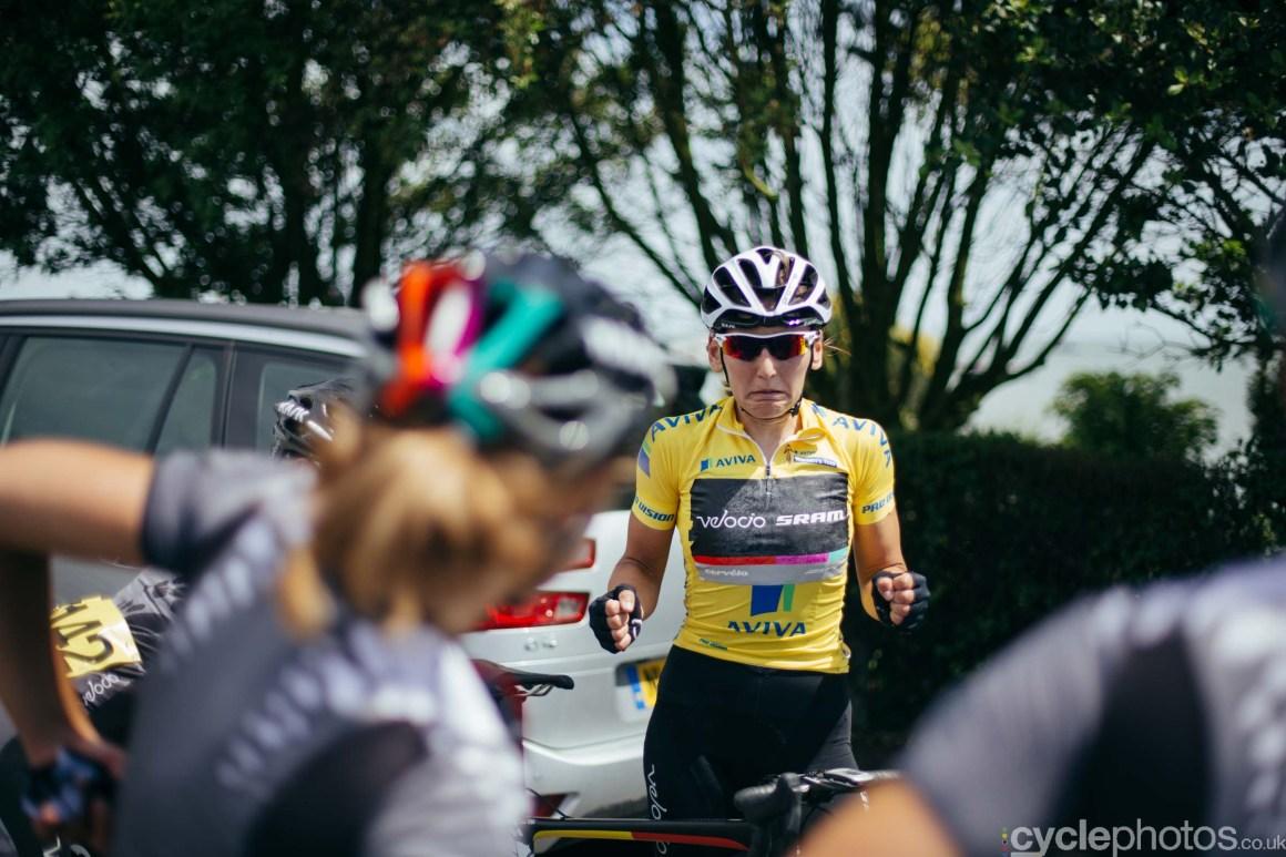 cyclephotos-womens-tour-of-britain-134205-lisa-brennauer