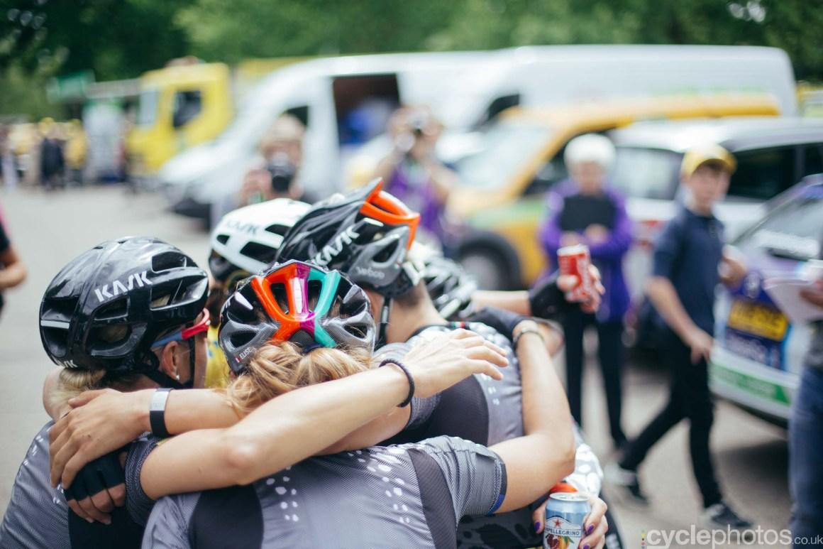 cyclephotos-womens-tour-of-britain-134245-lisa-brennauer-velocio-sram